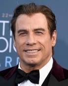 John Travolta (Jan Schlichtmann)
