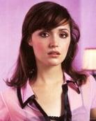 Emma Rose Lima (Rapunzel)