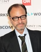Fisher Stevens (Ben Jabituya)
