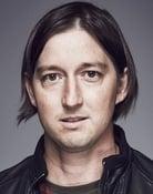 Stefan Duscio (Director of Photography)