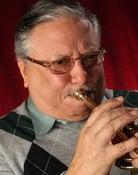 Arturo Sandoval (Original Music Composer)