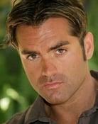 Corey Large (Dash)