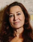 Linda Cropper (Pamela)