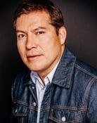 Julio Cedillo (Fausto Alarcon)