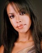 Aaliyah (Akasha)