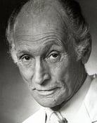 Peter Brocco (Mr. Mute (segment