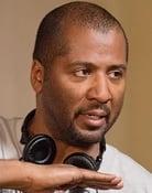 Malcolm D. Lee (Director)