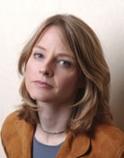 Jodie Foster (Delacourt)