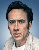 Nicolas Cage (Robin Feld)