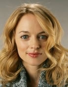 Heather Graham (Jade)