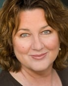 Peggy Sheffield (Waitress Beverly)