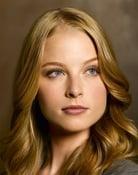 Rachel Nichols (Tamara)