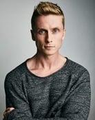 Chris Webster (Ellie's Friend)