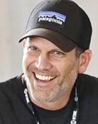 Mike Schwartz (Producer)