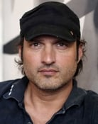 Robert Rodriguez (Producer)