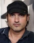 Robert Rodriguez (Director)