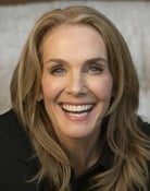 Julie Hagerty (Daphne Hastings)