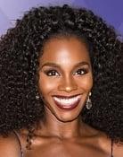 Deborah Ayorinde (Simone)