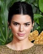 Kendall Jenner (Self)
