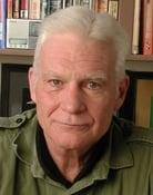 Dale Dye (Frank Knight)