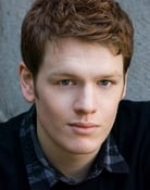 Daniel Rindress-Kay (Soldier #1)