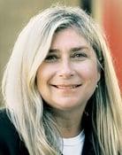 Debra Hill (Producer)