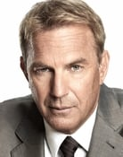 Kevin Costner (Executive Producer)