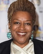 CCH Pounder (Dr. Loretta Wade)