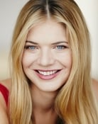 Kate Miner (Tami Tamietti)