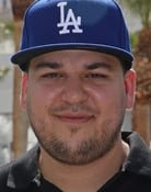 Rob Kardashian (Self)