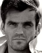 Jack Thibeau (Detective Kotterwell)