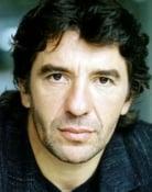Albert Goldberg (Stunts)