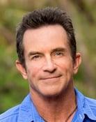 Jeff Probst (Himself - Host)
