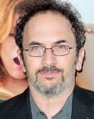 Robert Smigel (Executive Producer)