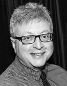 Michael Uslan (Producer)