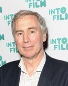 Christopher Figg (Executive Producer)