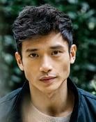 Manny Jacinto (Jason Mendoza)