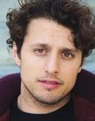 Michael Vlamis (Michael Guerin)
