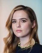 Zoey Deutch (Madison)