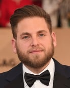 Jonah Hill (Himself)