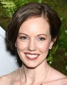 Bethany Anne Lind (Karyssa Hewitt)