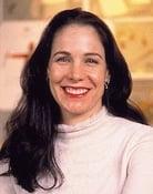 Vicky Jenson (Director)