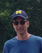 Jeff G. Waxman (Executive Producer)