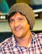 Chris Lilley (Jonah / Mr G / Ja'ime)