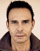 Raoul Max Trujillo (Rafael)