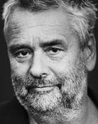 Luc Besson (Director)