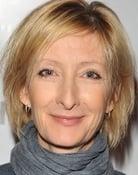 Sheila McCarthy (Mrs. Gerard)