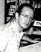Steve Ditko (Comic Book)