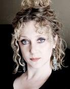 Carol Kane (Miss Baggoli)
