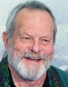 Terry Gilliam (Director)